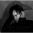Ash Crow -平沢進 ベルセルク サウンドトラック集