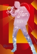 Love Jam