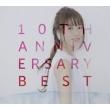 10th Anniversary Best (2CD)