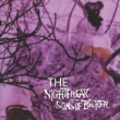 Nightfreak & The Sons Of Becker