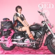 luminescence Q.E.D.【アーティスト盤】(CD+DVD)
