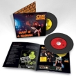Diary Of A Madman (2CD)