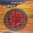 Best Of The Gipsy Kings (アナログレコード)
