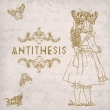 ANTITHESIS 【通常盤D】