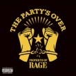 Party' s Over Ep