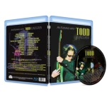 Evening With Todd Rundgren: Live At The Ridgefield (帯・ライナー付き国内盤仕様輸入盤)