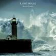 Lighthouse (アナログレコード)