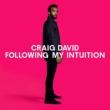 Following My Intuition [18曲収録デラックス・エディション]