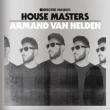 House Masters: Armand Van Helden