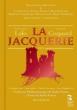 La Jacquerie: Davin / French Radio Po Gens Gubisch Castronovo Pinkhasovich