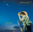 Stars 25周年記念盤 (アナログレコード)