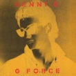 G Force (Expanded Edition)(Bonus Tracks)