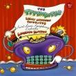 『トランペット吹きの休日〜ルロイ・アンダーソン・ベスト』 レナード・スラトキン&セントルイス交響楽団