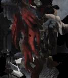 the GazettE LIVE TOUR 15-16 DOGMATIC FINAL -漆黒-LIVE AT 02.28 国立代々木競技場第一体育館 (Blu-ray)