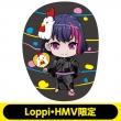 オリジナルダイカットクッション(是国 竜持)【Loppi・HMV限定】 / B-PROJECT 〜鼓動*アンビシャス〜