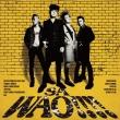 WAO!!!! 【初回限定盤】(CD+DVD)