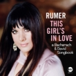 This Girl' s In Love: A Bacharach & David Songbook