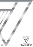 SE7EN LIVE 2016 in Japan -RAINBOW-【期間限定盤B】