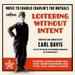 Music For Chaplin' s Mutual Films: Carl Davis / City Of Prague Po Wihan Q