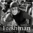 Harold Lloyd' s-the Freshman: Carl Davis / London Co