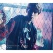Coming Over 【初回盤 BAEKHYUN(ベクヒョン)Ver.】 (CD+メンバー別フォトブック)(スマプラ対応)
