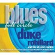 Blues Full Circle