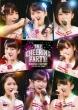 こぶしファクトリー ライブツアー2016春 〜The Cheering Party!〜