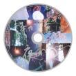 静かな夜がいい (+DVD)