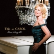 This Is Carol -love Song 20