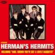 Introducing Herman' s Hermits
