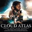 Cloud Atlas (2LP)(180グラム重量盤)