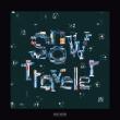 snow traveler