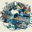 Grime And Funk Ep