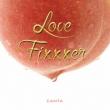 Love Fixxxer