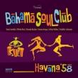 Havana ' 58