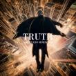 TRUTH/CANVAS (Side Kicks! OP / EDテーマ)