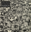 Listen Without Prejudice / MTV Unplugged [Deluxe Box](3CD+DVD)