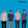 Weezer (Blue Album) (アナログレコード)
