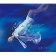 TVアニメーション「終末のイゼッタ」エンディングテーマ::光ある場所へ
