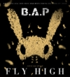 FLY HIGH 【数量限定盤】 (CD+グッズ)