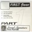 First Floor Part 1