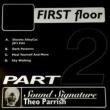 First Floor Part 2