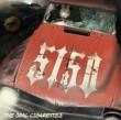 5150 【初回盤】(+DVD)