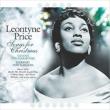 Songs For Christmas: L.price(S), Karajan / Vpo