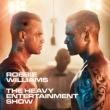 Heavy Entertainment Show (2枚組アナログレコード)