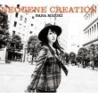 NEOGENE CREATION 【初回限定盤】(CD+Blu-ray)