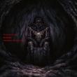 TVアニメ「ベルセルク」オリジナルサウンドトラック