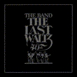 Last Waltz: 40th Anniversary Edition (2CD)