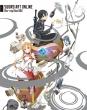 ソードアート・オンライン Blu-ray Disc BOX 【完全生産限定版】