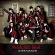 Pendulum Beat!